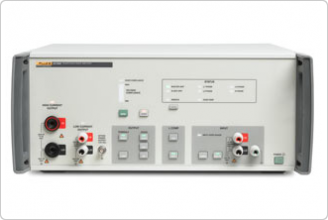 52120A 超级大电流标准源