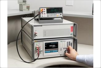 5730A高精度多功能校准器