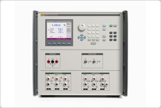 6003A Calibrator
