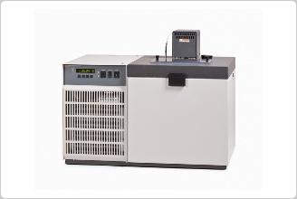 7008/7040/7037/7012/7011 低温恒温槽