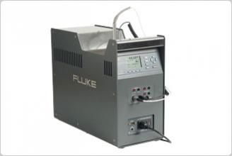 9190A超低温计量炉