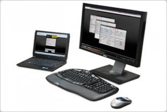 METTEAM 在线版校准资产管理软件