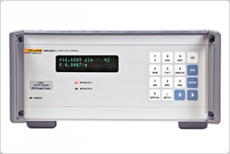 molbox1+ 流量测量主机