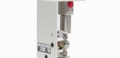 Pressure Calibration Accessories